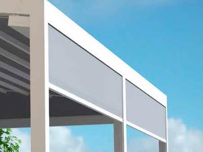jakub-gardner-team-krakow-ogrod-projektowanie-zakladanie-ogrodow-ekskluzywne-luksusowe-ogrody-pergola-pergole-renson-funkcje-wyposazenie-fixscreen2