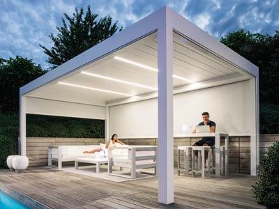 jakub-gardner-team-krakow-ogrod-projektowanie-zakladanie-ogrodow-ekskluzywne-luksusowe-ogrody-pergola-pergole-renson-funkcje-wyposazenie-oswietlenie