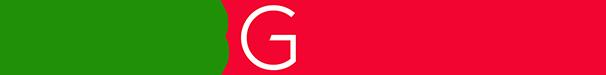 logo_Jakub_Gardner_Team2019-75