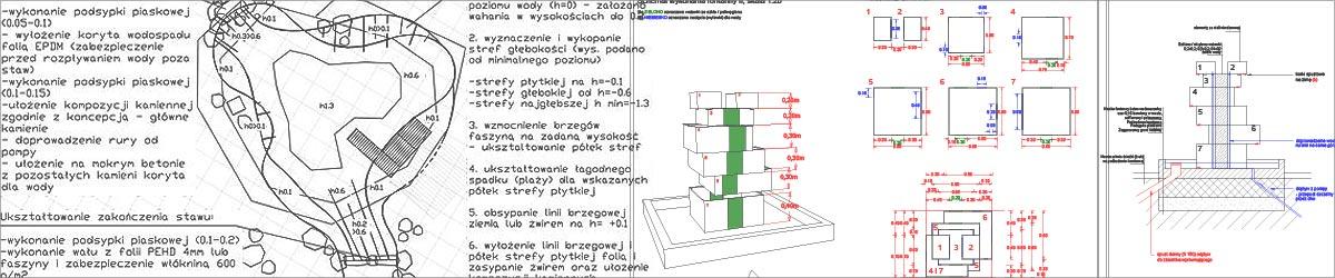 paralax-projekt-12woda2