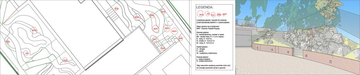 paralax-projekt-9GLAZY