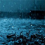 pogoda_deszcz2