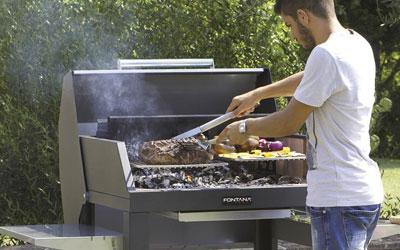 wnetrze-ogrodowe-kuchnia-z-jadalnia-grill-weglowy